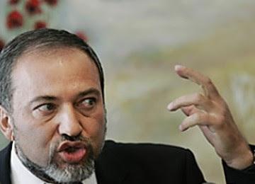 Israel Ajak Mursi Berunding, Ada Apa?