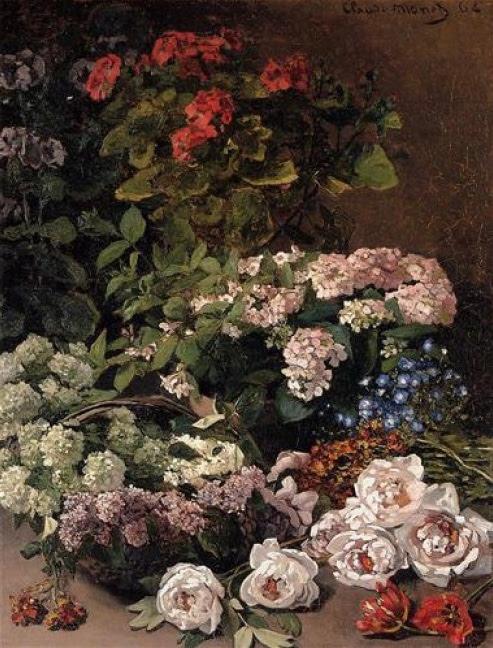 vesennie-cveti