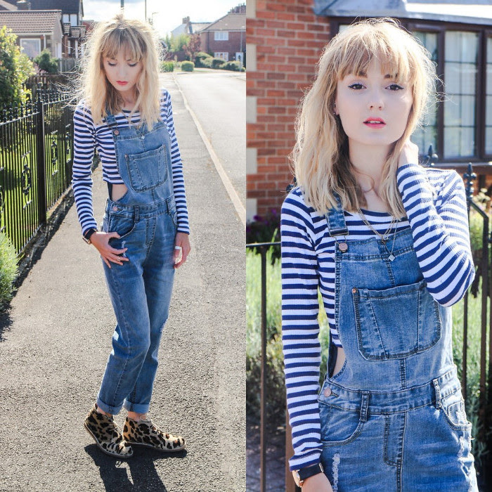1001  ideas for gorgeous 90s outfit ideas for him and her