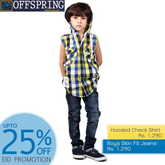 New-Latest-Kids-Child-Wear-2013-Fashionable-Dress-Collection-by-Offspring-11