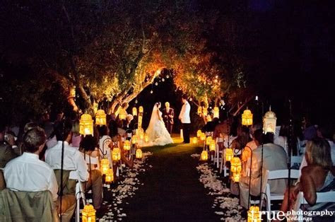 17 Best images about Wedding   Parker Palm Springs on