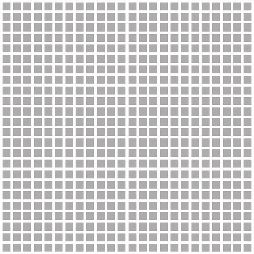 20-cool_grey_light_NEUTRAL_small squares_12_and_a_half_inch_SQ_350dpi_melstampz