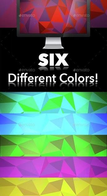 4k Wallpaper Zip File | Best Wallpaper HD