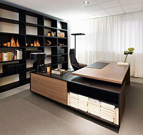 Intelligent Furnitures to Can MakeYour Life Smarter (44)