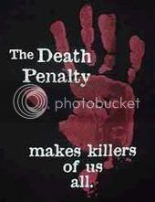 deathpenalty.jpg death penalty image by wadata
