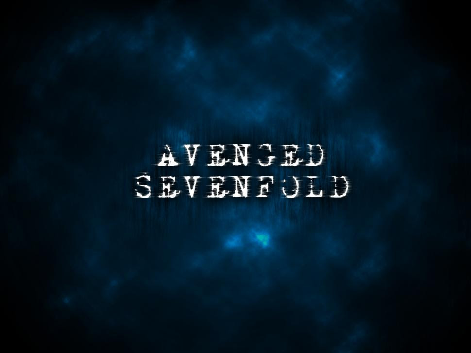 Avenged Sevenfold Hd Wallpaper Music Wallpaper Better
