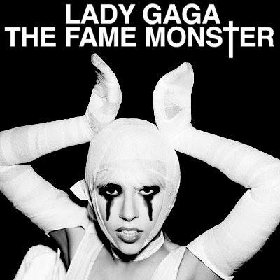 a-fama-monstro-lady-gaga-8557541-400-400