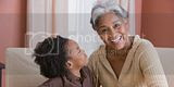 On Black Femme Cultural Exchange: Things We Learned from Our Grandmas