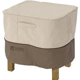 Outdoor Furniture Covers including patio furniture covers at Sears.