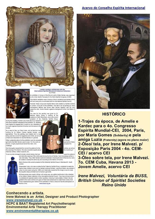 http://www.noticiasespiritas.com.br/2019/MAIO/28-05-2019_arquivos/image018.jpg