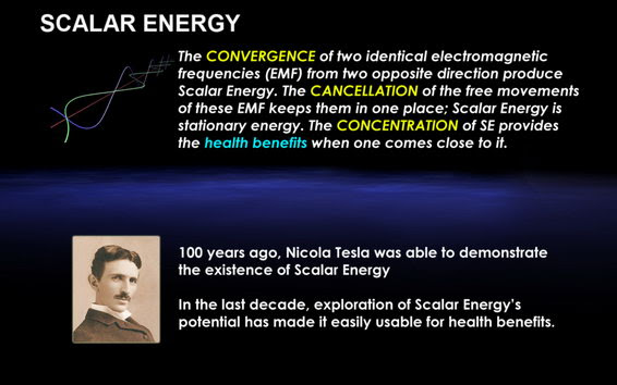 http://fusionexcelphilippines.files.wordpress.com/2008/11/030scalar-energy.jpg