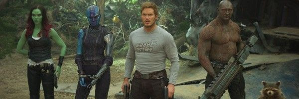 guardians-of-the-galaxy-2-cast-slice