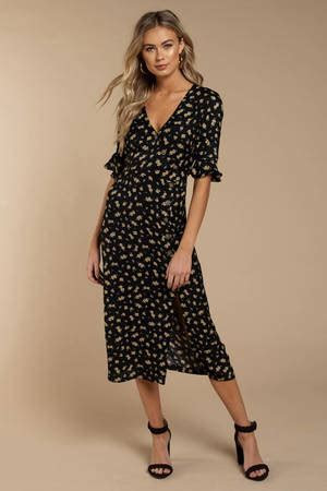 Summer Dresses 2019   Summer Clothes, Cute Summer Dresses