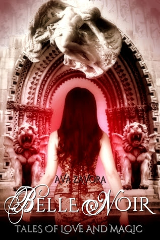 Belle Noir: Tales of Love and Magic
