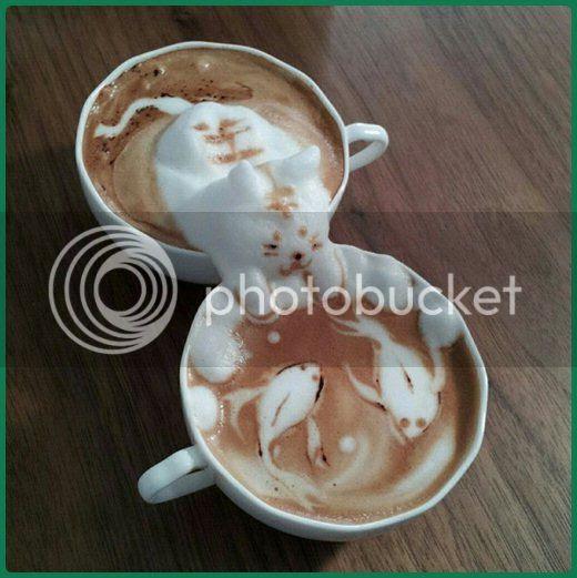 3d-latte-art