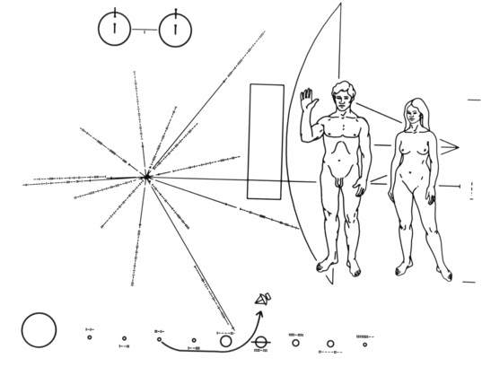 Jan22-2003_pioneer10_plaque