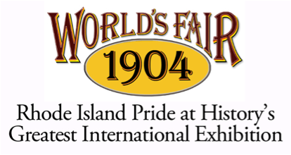 World's Fair 1904