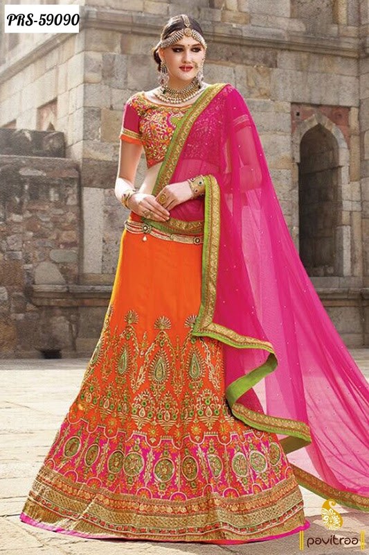 home  pavitraa fashions  womens clothing online store