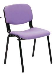 şantiye sandalyesi,şantiye bekleme,form sandalye,form bekleme,misafir sandalyesi
