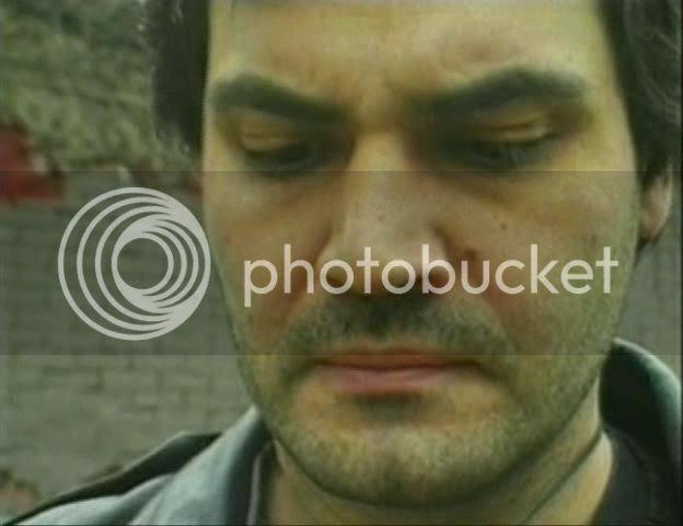 Santo Marotta as Jake