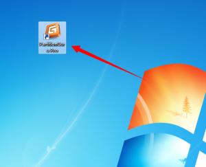 windows 10 upgrade download