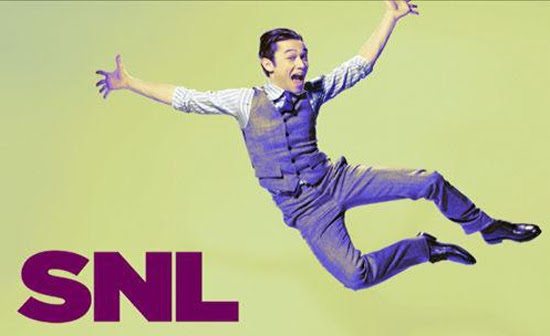 'Saturday Night Live': Joseph Gordon-Levitt makes us laugh ...