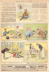 ptitparisien 7 nov 1909 dos