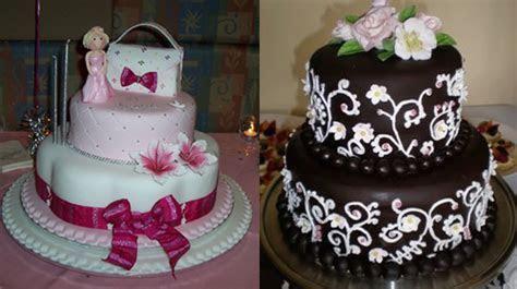 Cake Decorating, Cake Art, Icing Products, Wedding Cakes