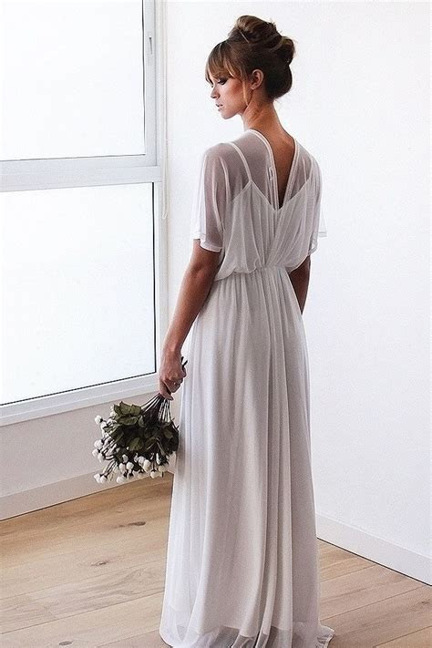 Wedding Dress Types   What Style Should I Choose for My