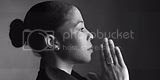 Confessions of a Black Lady Preacher: Why Can't You Just Call Me Reverend?