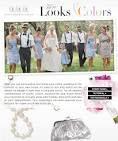 new wedding dress ideas: Wedding Design Virtual