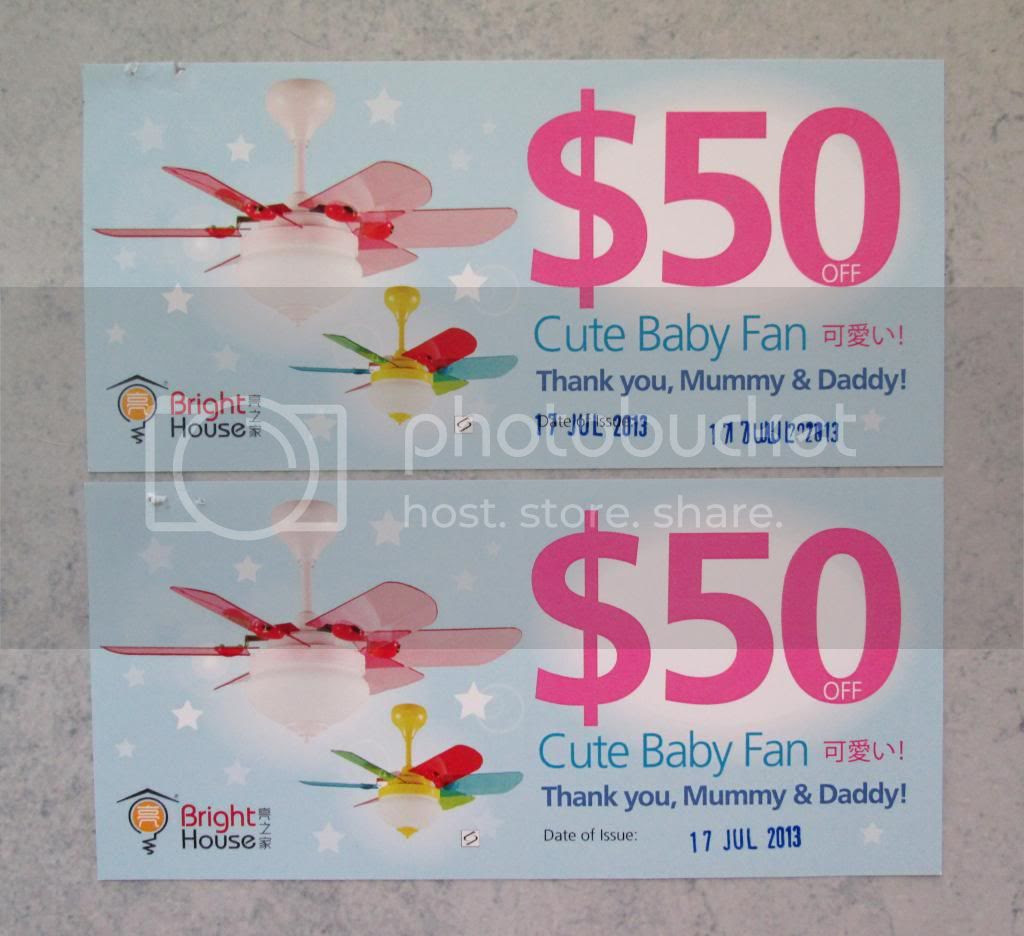 photo BrightHouseBabyFanVoucher02.jpg