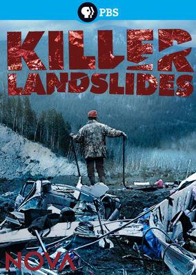 NOVA: Killer Landslides