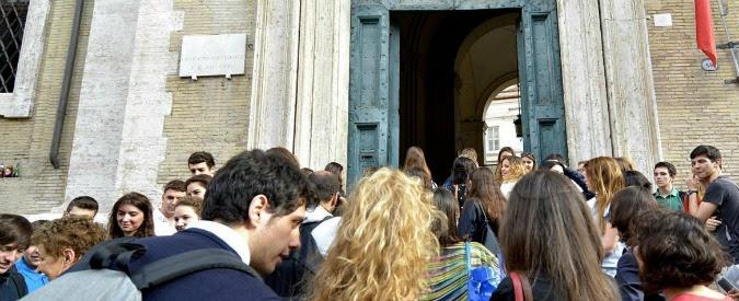 Esame maturità, passa il 99,4% degli studenti. Top in Puglia, Campania, Sicilia