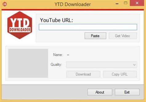 fast video downloader