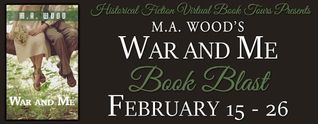 03_War and Me_Book Blast Banner_FINAL