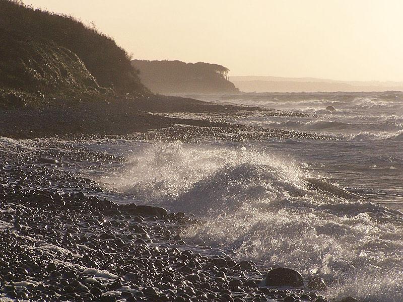 Datei:Steilküste bei Elmenhorst.JPG