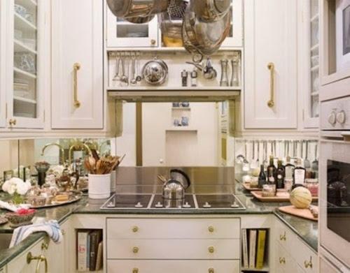 küche : kleine küche optimal einrichten kleine küche optimal