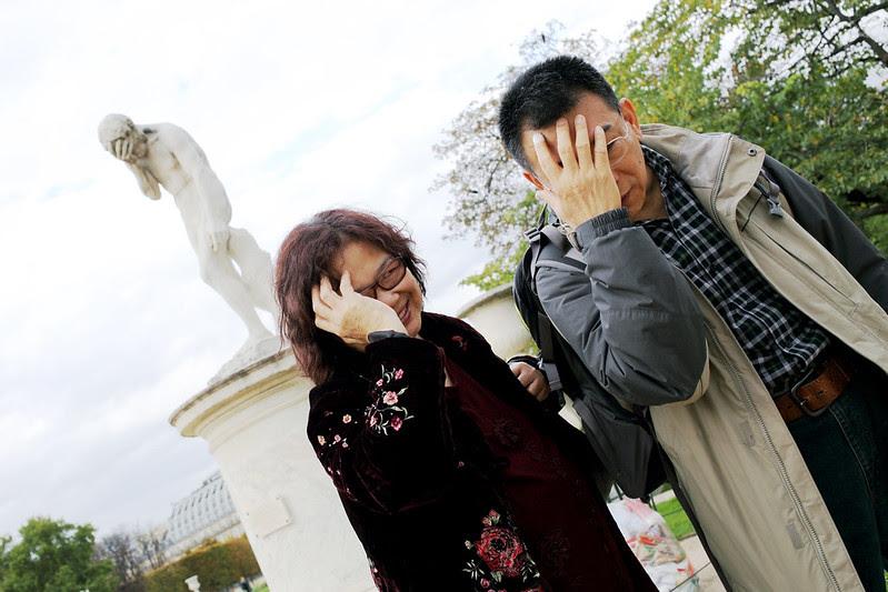 2012Paris day 9_225