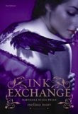 More about Ink exchange