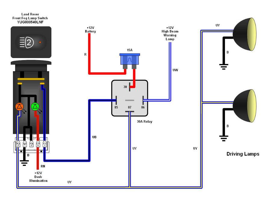 Diagram Garage Spotlights Wiring Diagram Full Version Hd Quality Wiring Diagram Customwiringdfw Media90 It