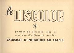 discolor p1