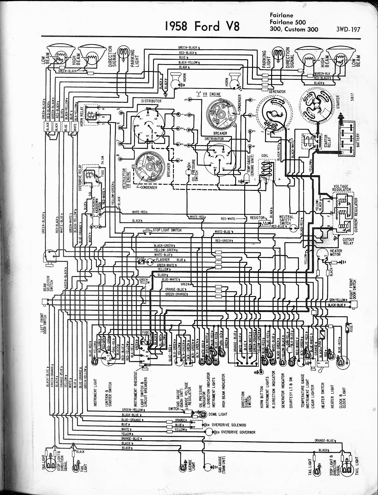 1954 Chrysler New Yorker Wiring Diagram Ford 3 8 V6 Engine Diagram 7ways Yenpancane Jeanjaures37 Fr
