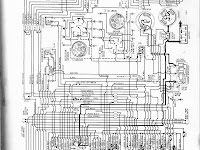 740 Il Bmw Fuse Diagram