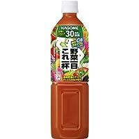 野菜一日 これ一杯 920g×12本