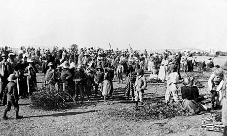 http://static.guim.co.uk/sys-images/Guardian/Pix/pictures/2011/5/19/1305800754075/Concentration-camp---Boer-007.jpg