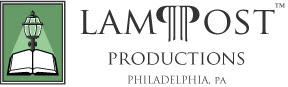 Lamppost Productions