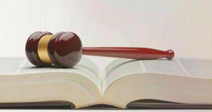 cuader-libro