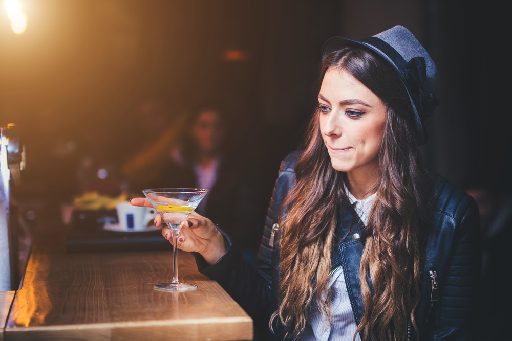 Image result for san francisco sexy women in bars