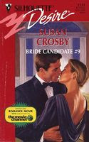 Bride Candidate #9 by Susan Crosby